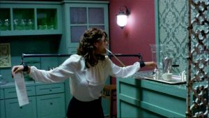 What Makes Secretary Movie by Seven Shainberg Great